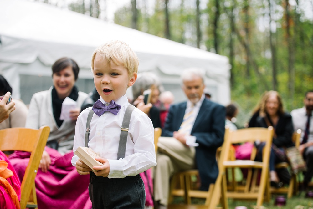 morgantown-wv-cheat-lake-wedding_1061
