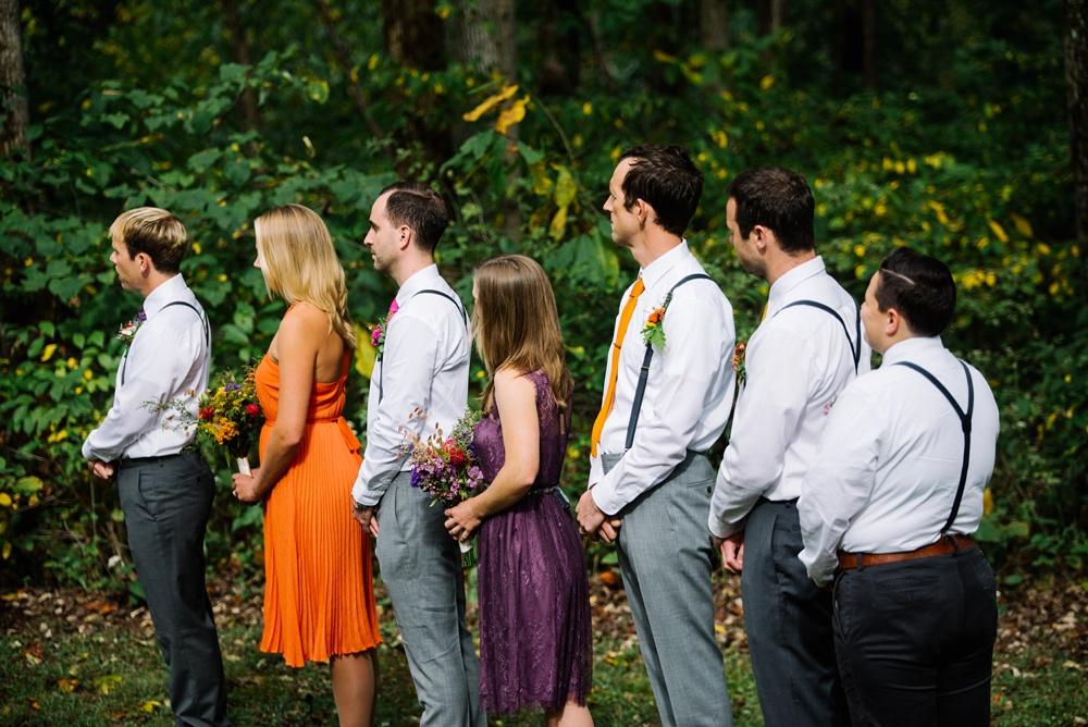 morgantown-wv-cheat-lake-wedding_1064