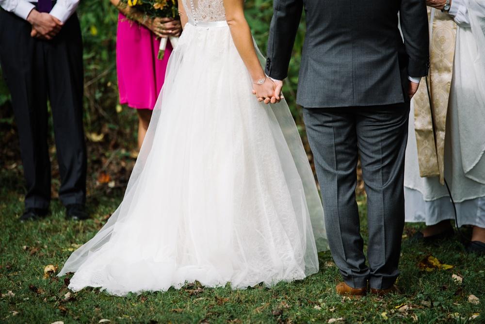 morgantown-wv-cheat-lake-wedding_1065