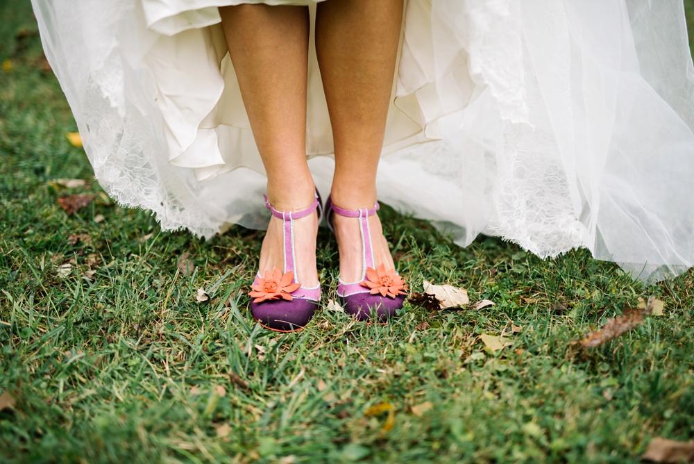 morgantown-wv-cheat-lake-wedding_1066
