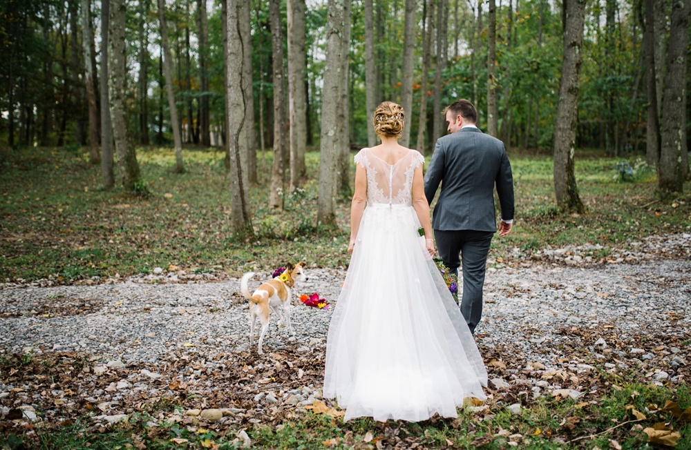 morgantown-wv-cheat-lake-wedding_1069