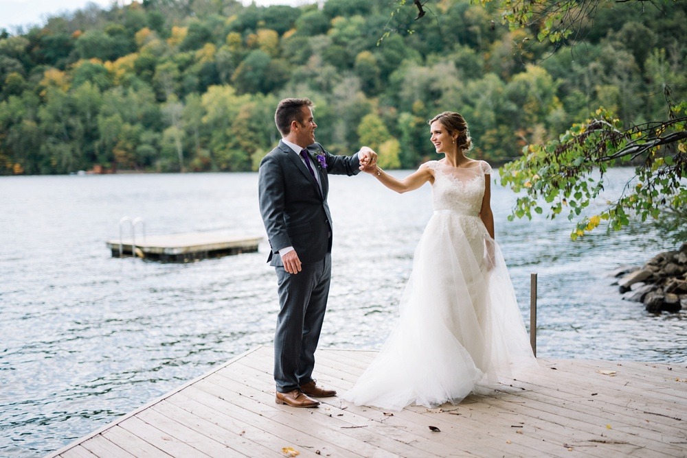 morgantown-wv-cheat-lake-wedding_1076