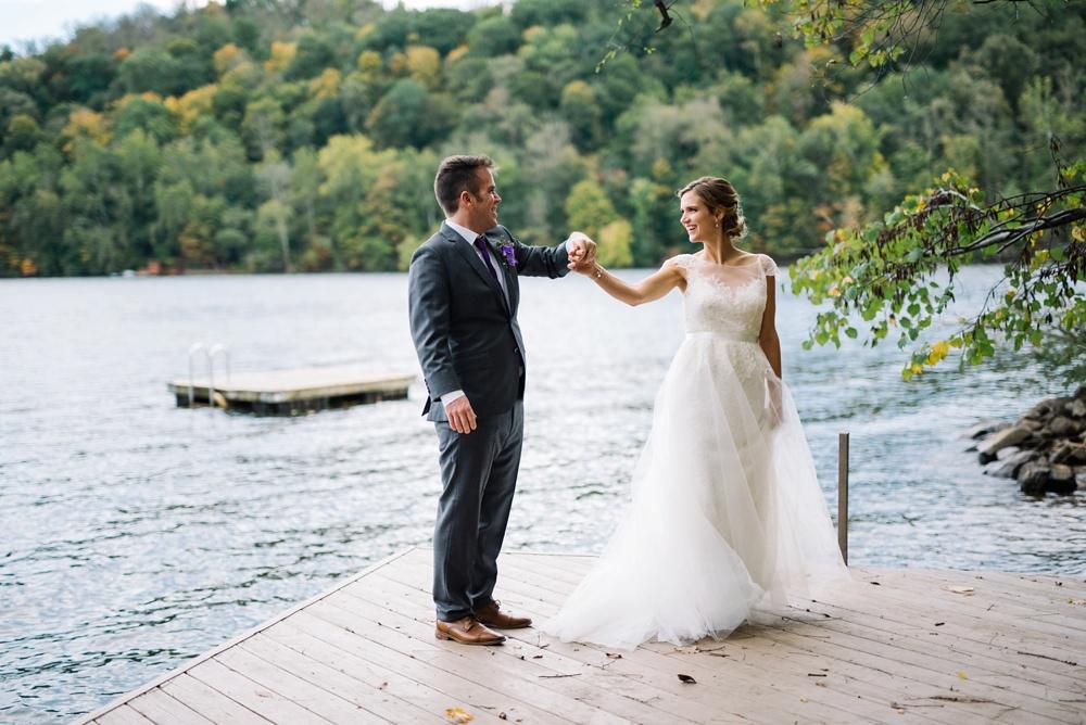 morgantown-wv-cheat-lake-wedding_1076
