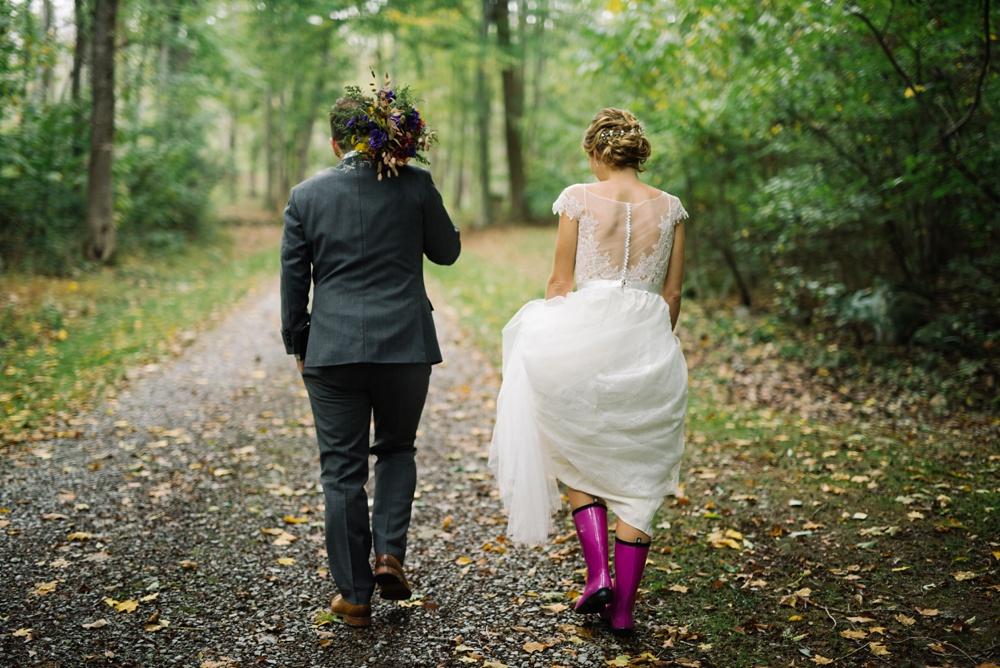 morgantown-wv-cheat-lake-wedding_1082