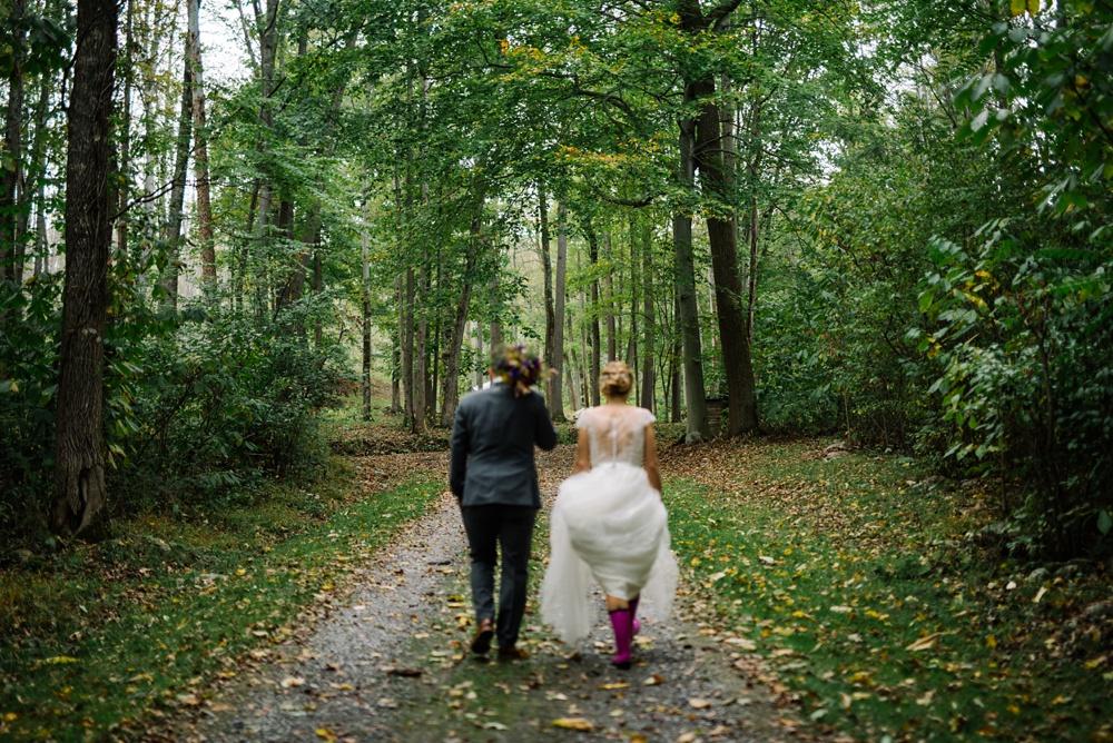 morgantown-wv-cheat-lake-wedding_1083