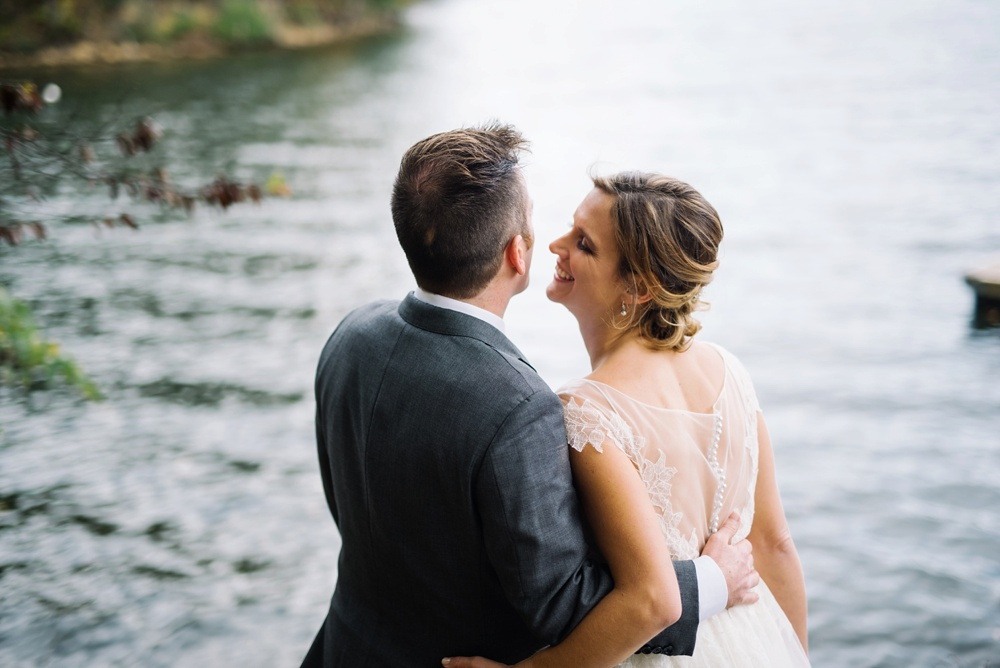 morgantown-wv-cheat-lake-wedding_1094