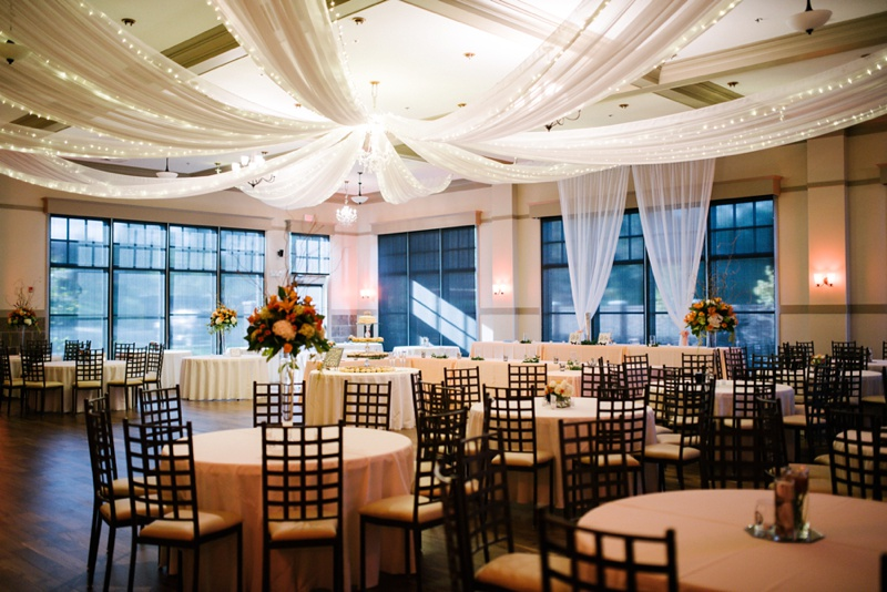 noahs-event-venue-louisville-ky-reception-hall