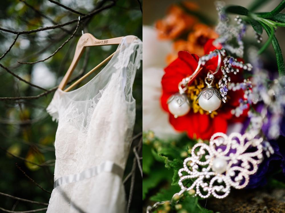 wv-weddings