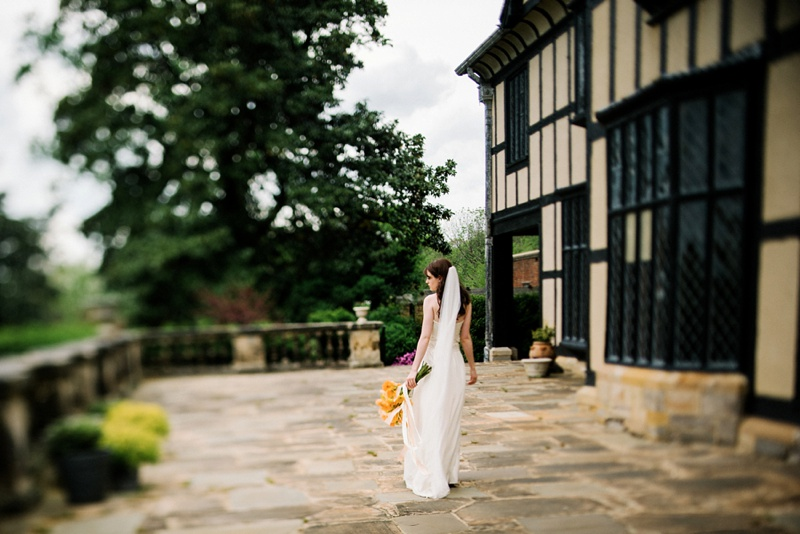 agecroft hall wedding inspiration