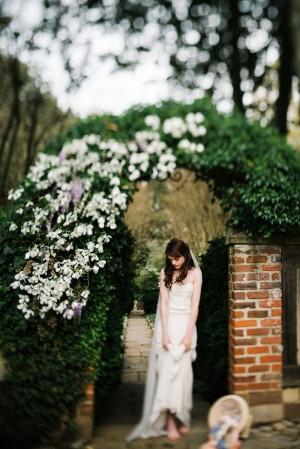agecroft hall wedding photo