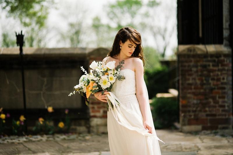 best wv wedding photo
