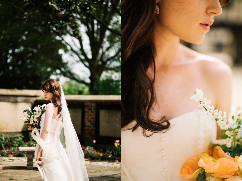 wedding photo charleston wv