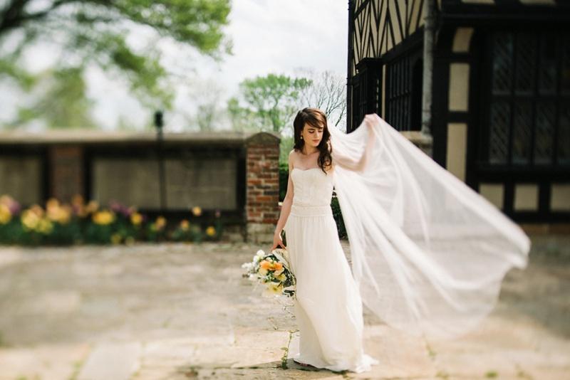 morgantown-wv-wedding-photographers