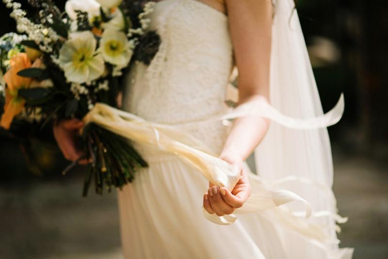 wedding photographers charleston wv