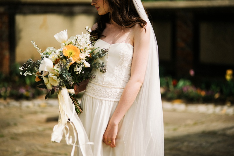 charleston wv wedding photo