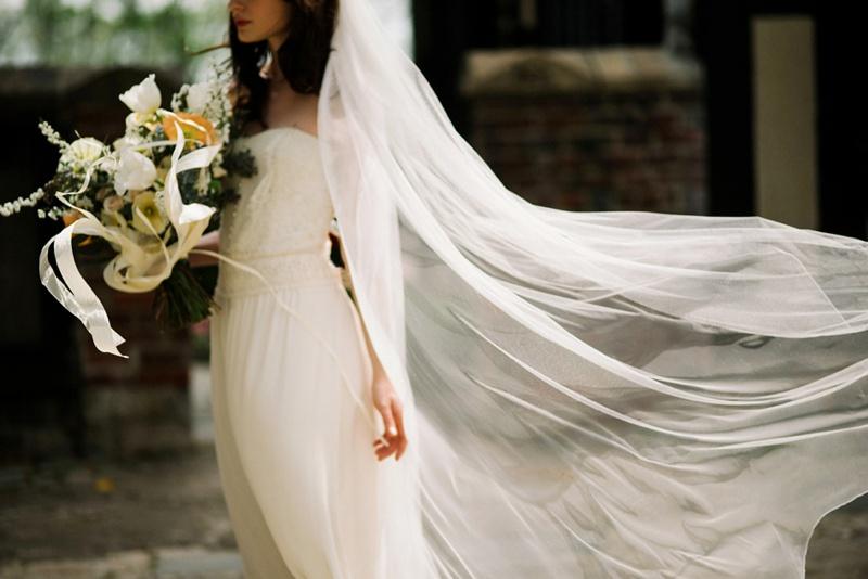 wedding photo west virginia
