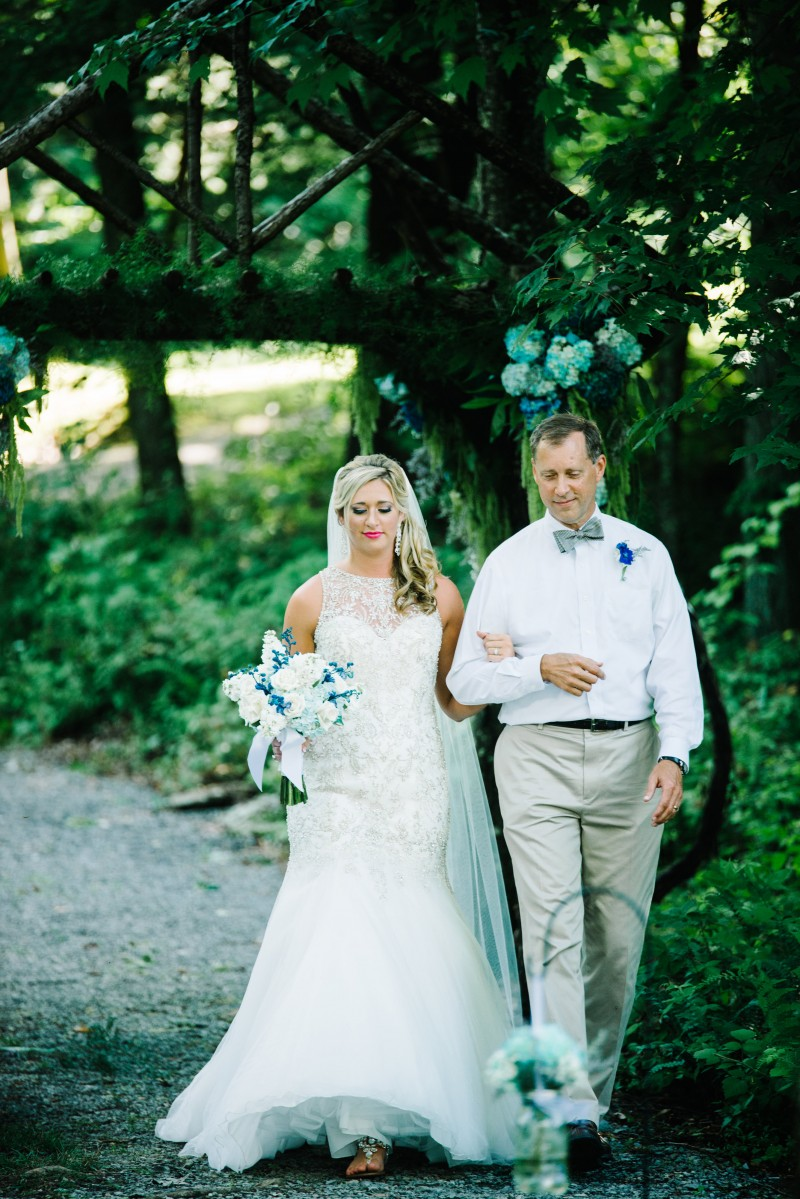 View More: http://laurenlovephotography.pass.us/emerson-hughes