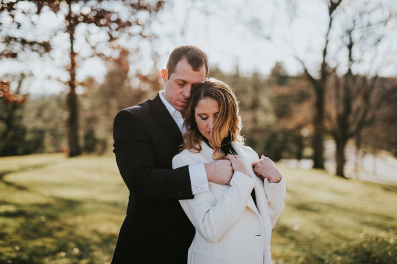 wv engagement photographers