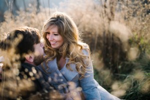 engagement photographers in kentucky