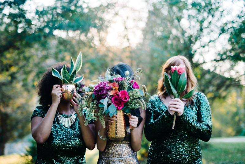 wildwood watters florals