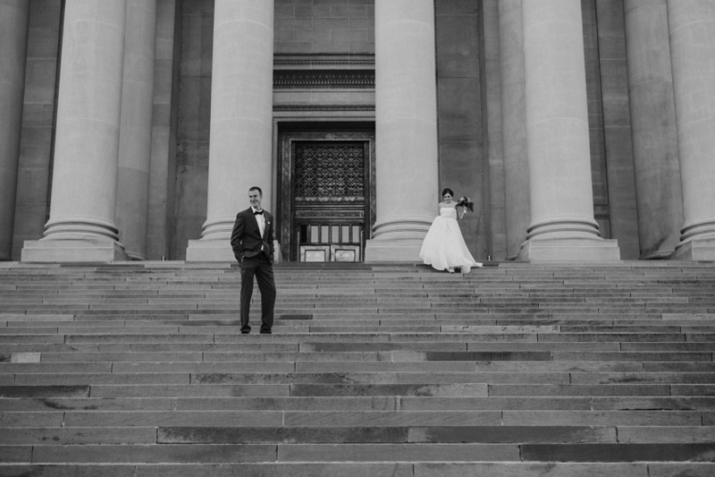 charleston wv state capital wedding