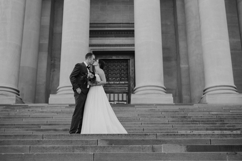 west virginia state capital wedding