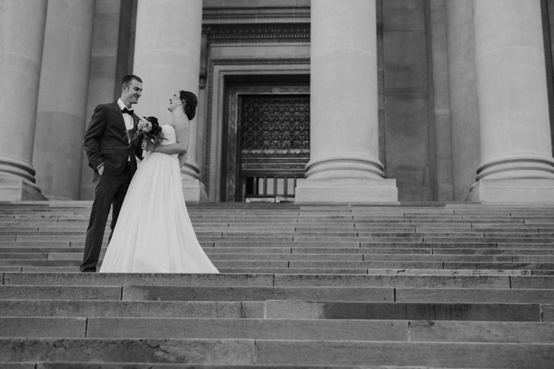 state capital wedding in west virginia