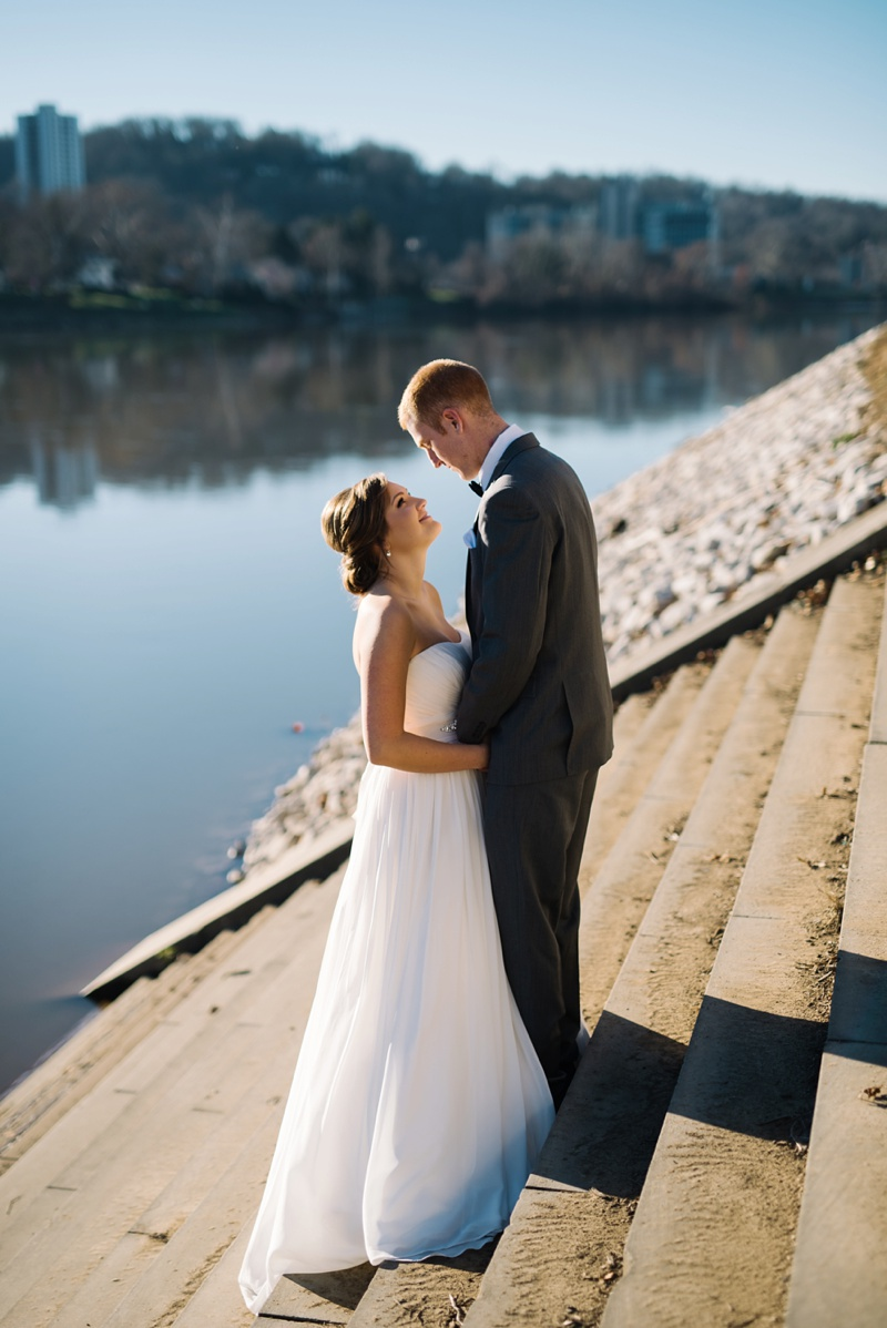 wedding photographers in west virginia