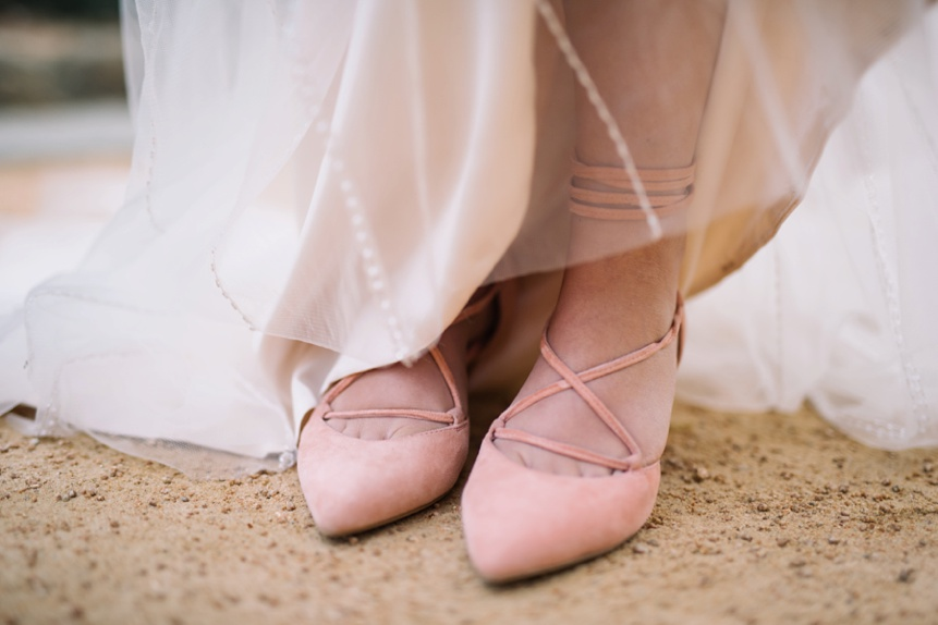 durham-north-carolina-wedding-photographer_1481