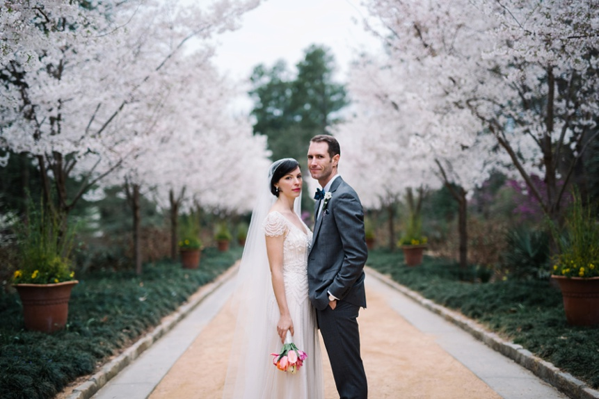 wedding photographer durham nc