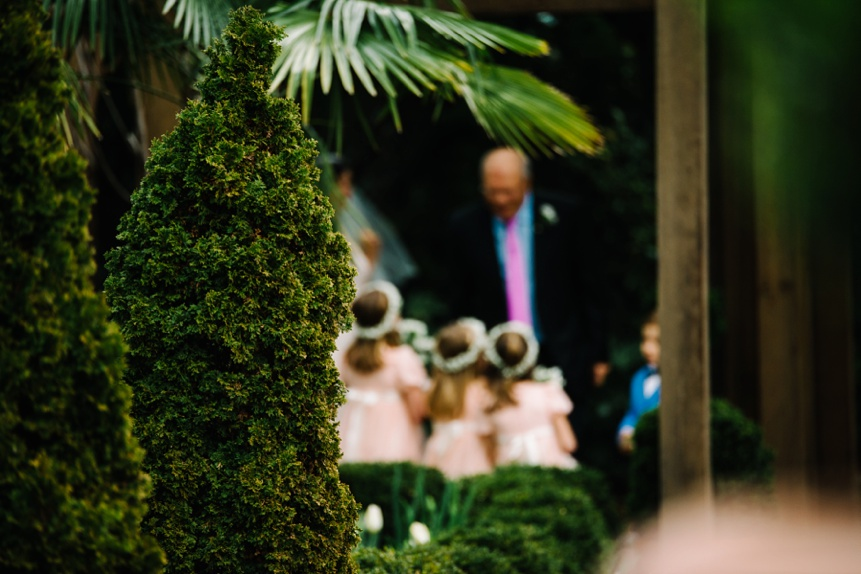 duke university wedding photography