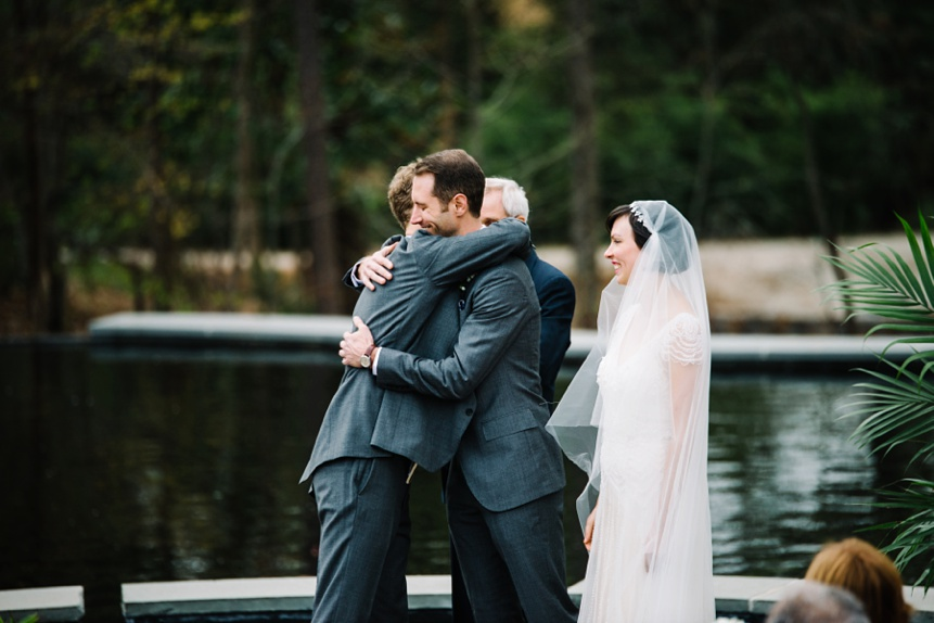 durham nc wedding photo