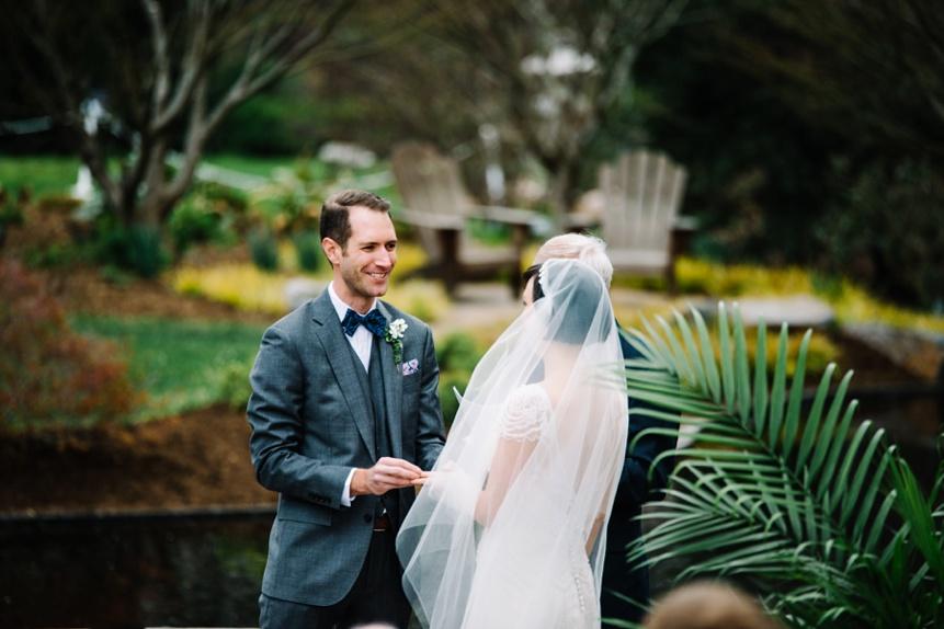 durham-north-carolina-wedding-photographer_1506