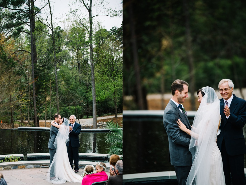 durham-north-carolina-wedding-photographer_1507