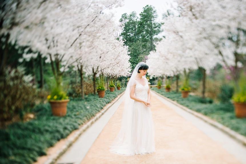 durham nc wedding photographer