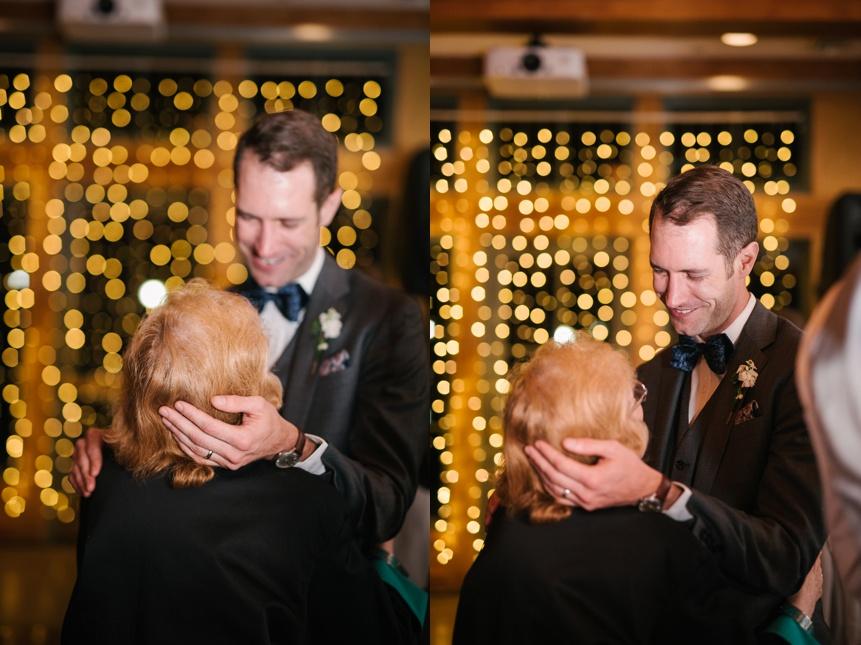 durham-north-carolina-wedding-photographer_1519