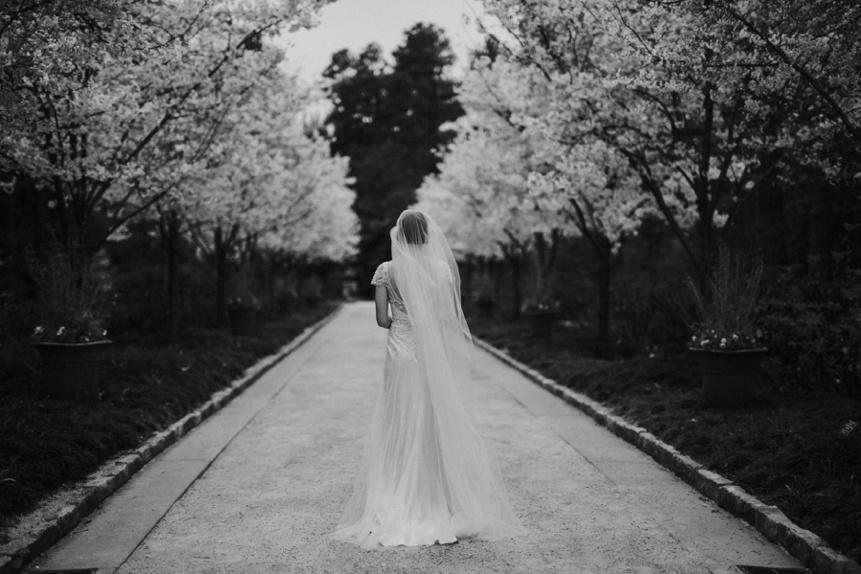 durham-north-carolina-wedding-photographer_1529