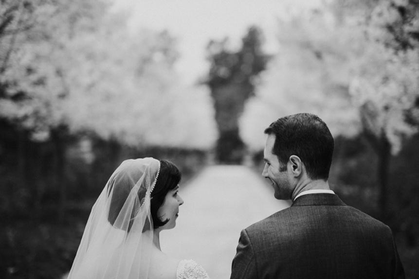 wedding photographers durham nc