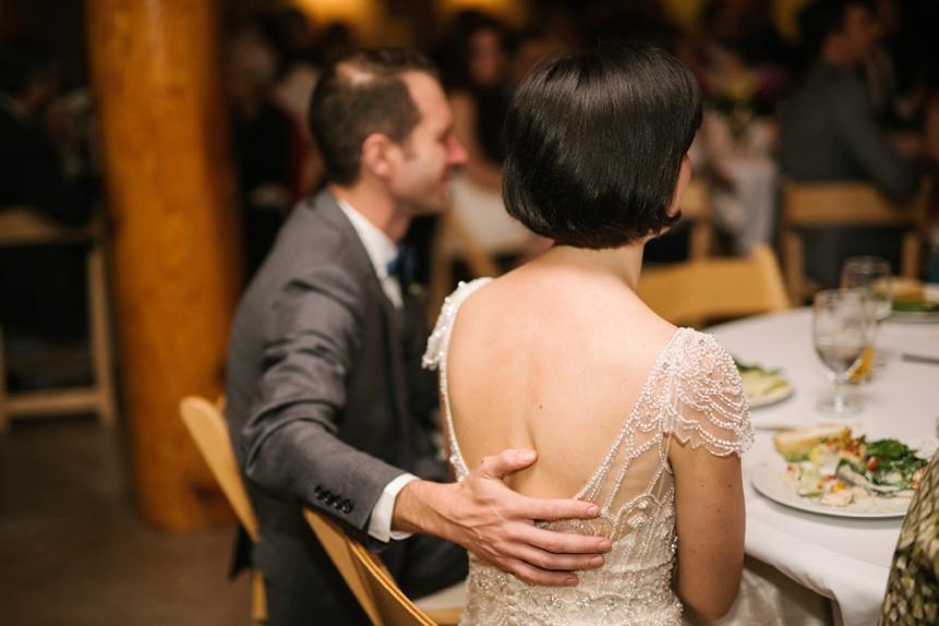 durham-north-carolina-wedding-photographer_1532