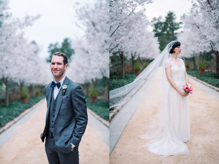 wedding photography durham nc