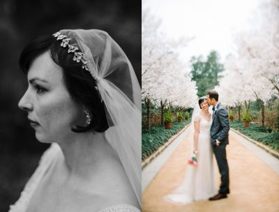 durham-nc-wedding-photographers