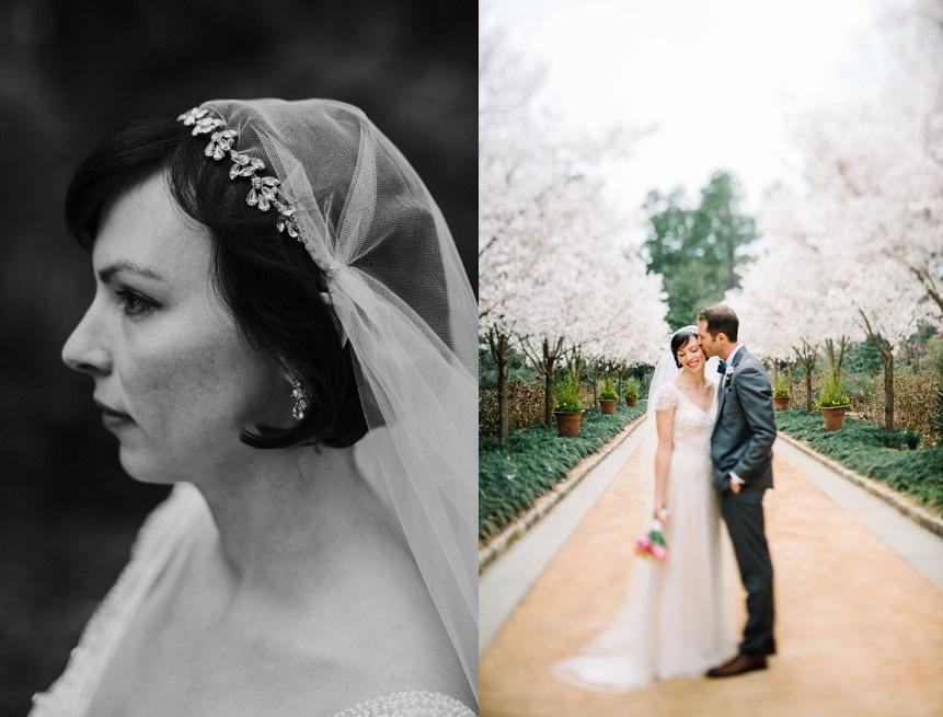 durham-nc-wedding-photographers