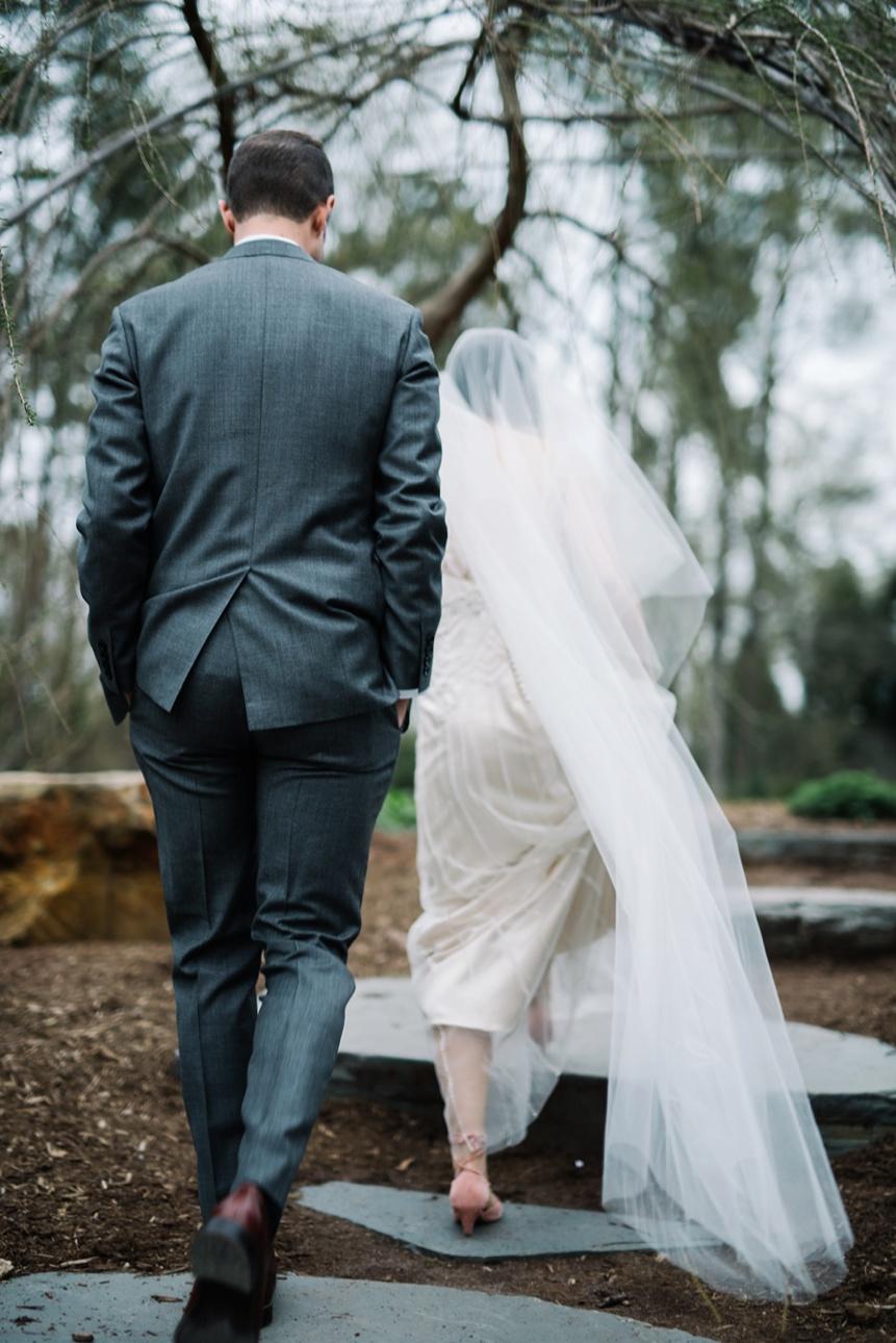 durham nc wedding photographers