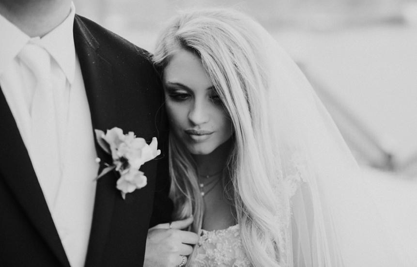 stonewall jackson resort weddings