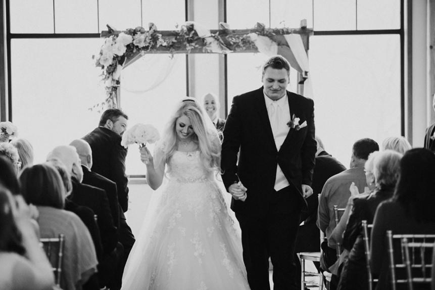 wv wedding photo