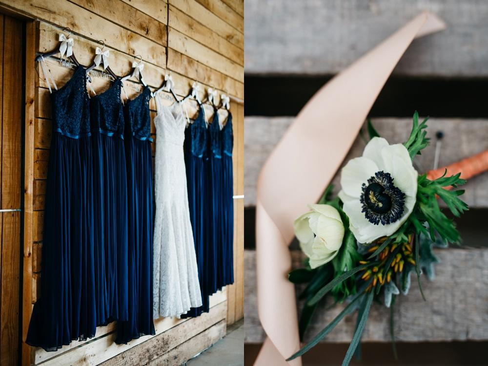 best wedding photographers in wv