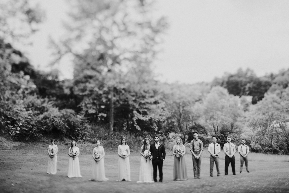 best wv wedding photos