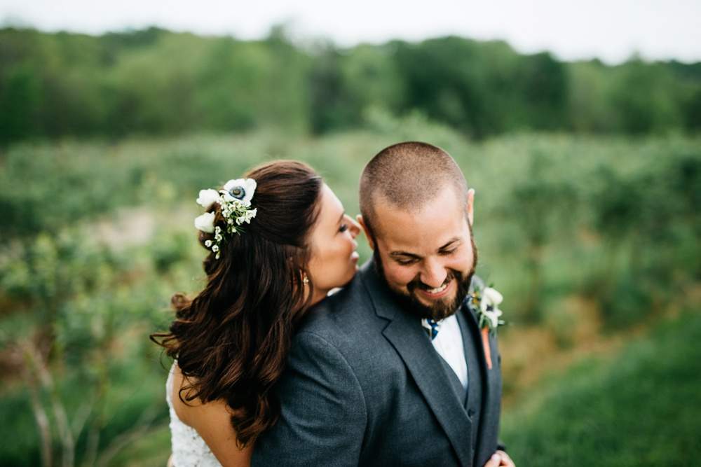 blueberry-farm-wedding_1256