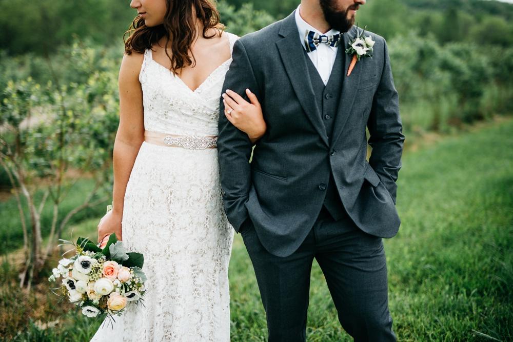 blueberry-farm-wedding_1257