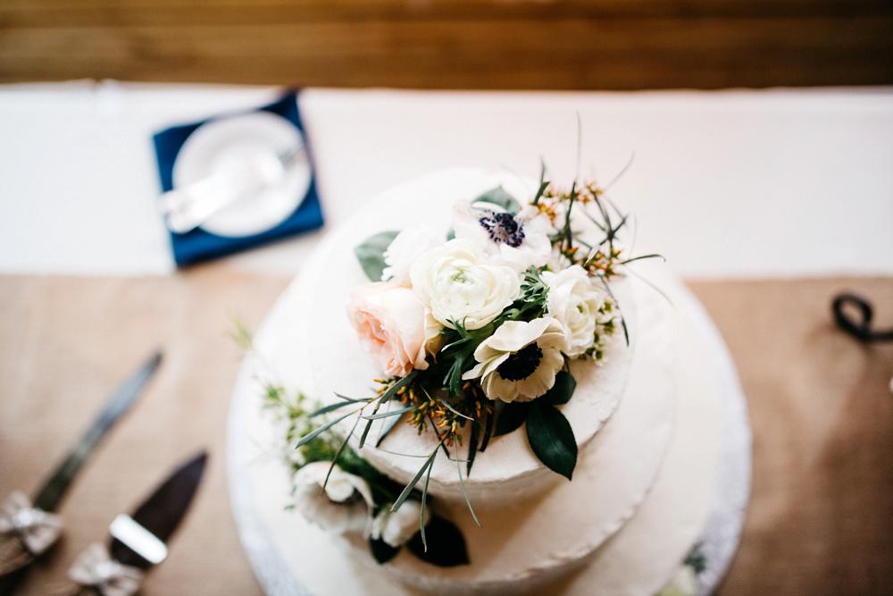 blueberry-farm-wedding_1265
